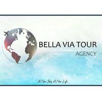Bella Via Tour Agency