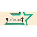 City Of Stars Ajans