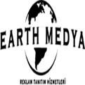 Earth Medya