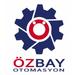 Özbay Pano Otomasyon