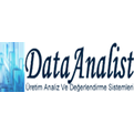Dataanalist Bilişim San.Tic.Ltd.Şti