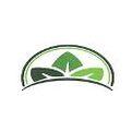 Emir Orman Ürünleri - Hamdi Ergin
