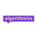 Algoritma Kodlama Okulu