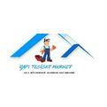 Isı Ticaret Yapı Tesisat Market