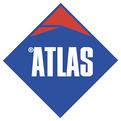 As Atlas