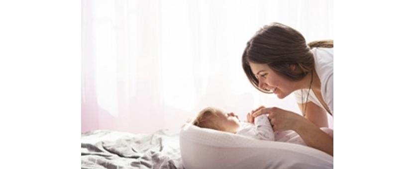 2021 Yılı Doğum (Rapor) ve Süt Parası Ne Kadar?