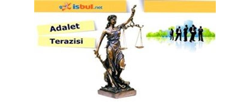 isbul net