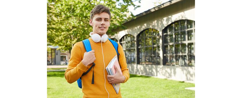 Özel Üniversitede Okumanın Avantajları