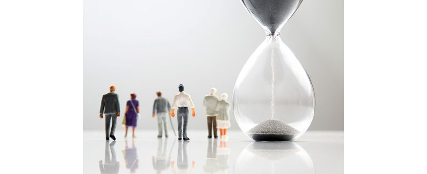 Kariyer Değişiminde Yaş Bir Engel Midir?