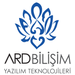 Ard Grup Bilişim teknolojileri a.ş