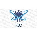 KBC Sosyal Hizmetler