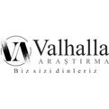 Valhalla Piyasa Araştırma Ve Danışmanlık Tic. Ltd. Şti