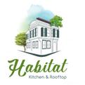 Habitat Kıtchen