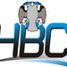 Hbc İnşaat Tic Ltd Şti