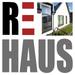 Re Haus Ltd.